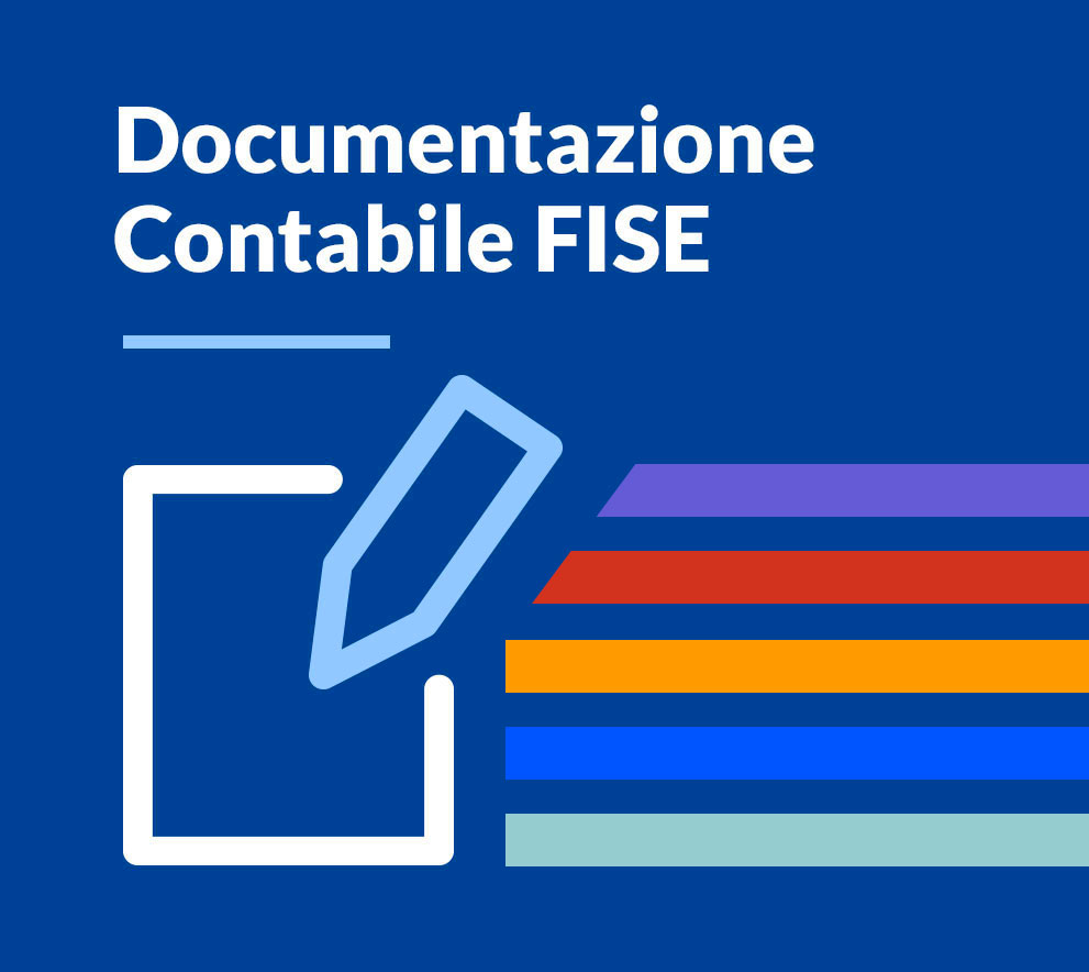 Documentazione Contabile